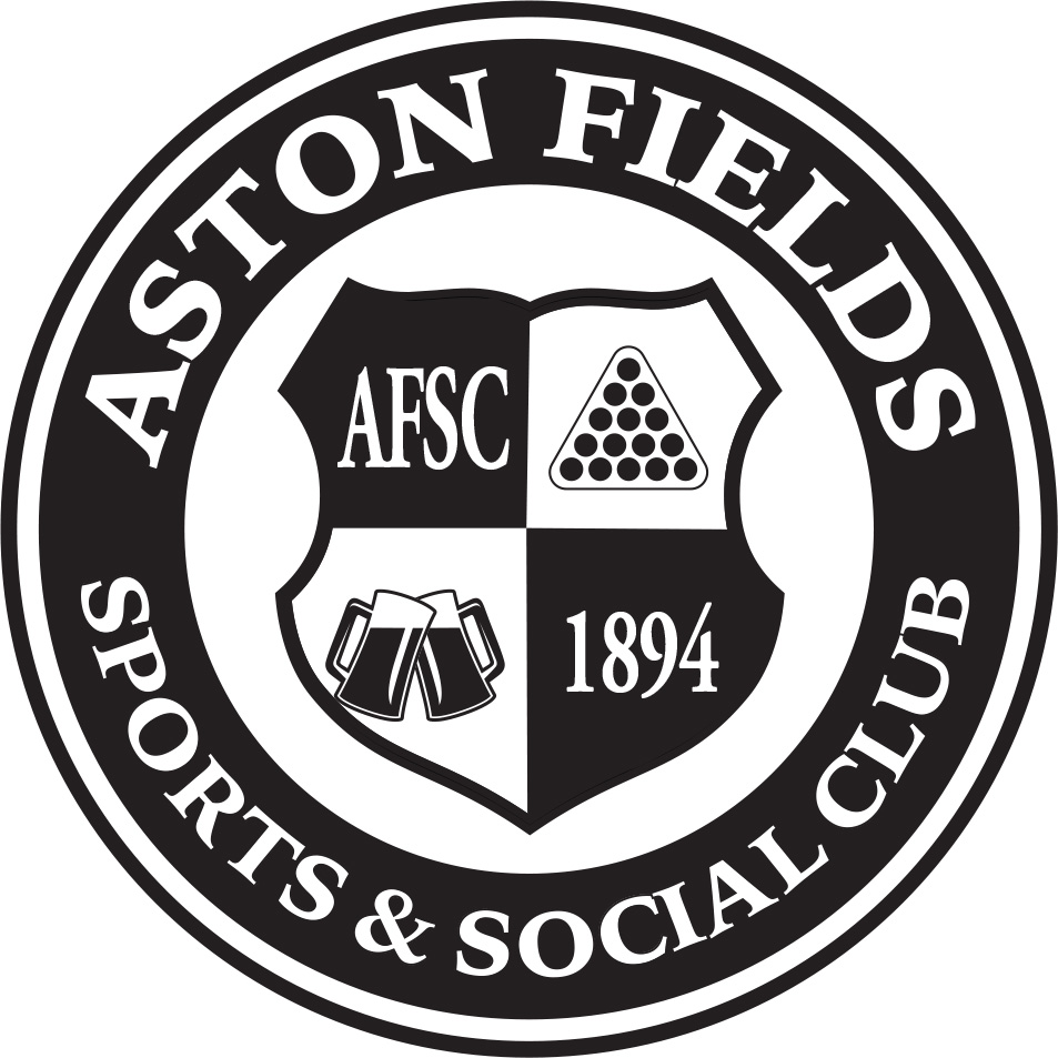 Aston Fields Social Club
