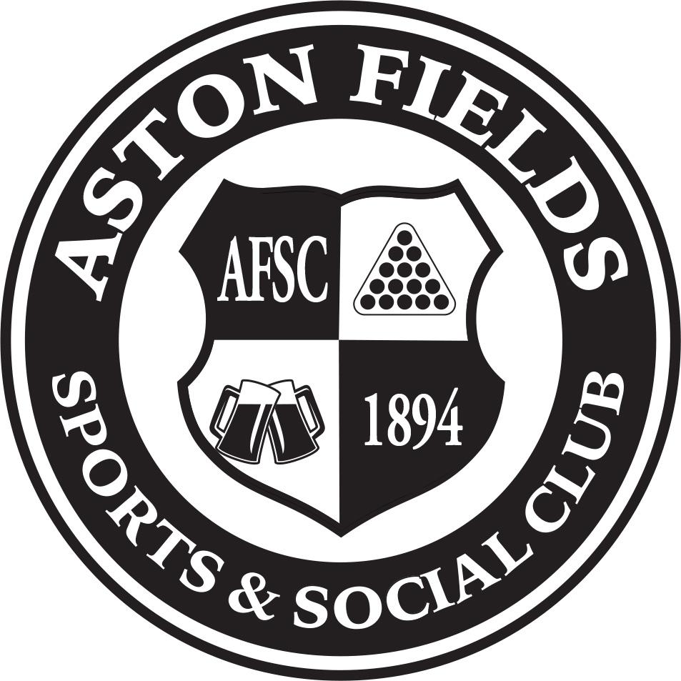 Aston Fields Social Club